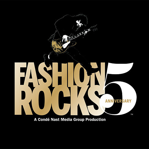 At Last (Live From Fashion Rocks) by Beyoncé