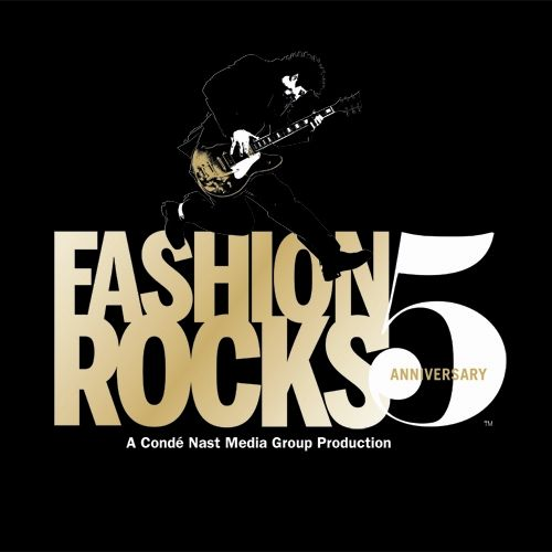 Ain't Nothing Like The Real Thing (Live From Fashion Rocks) by Justin Timberlake