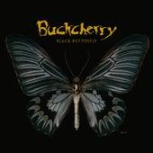 Black Butterfly by Buckcherry