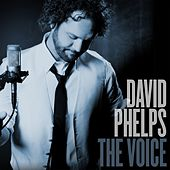 The Voice by David Phelps
