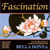 Fascination by Bella Donna