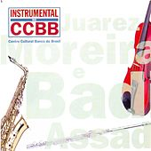 Instrumental no CCBB by Various Artists