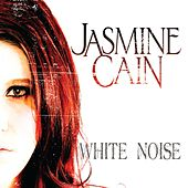 White Noise by Jasmine Cain