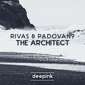 The Architect by Rivas