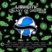 Galaxy of Dreams 2 (Liquicity Presents) by Various Artists