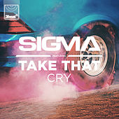 Cry by Sigma