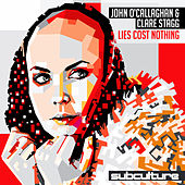 Lies Cost Nothing by John O'Callaghan