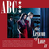 The Lexicon Of Love II von ABC
