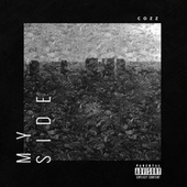 My Side by Cozz