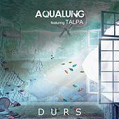 Aqualung by Various Artists