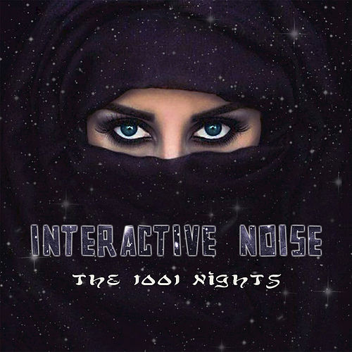The 1001 Nights by Interactive Noise