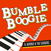Bumble Boogie by B. Bumble & The Stingers