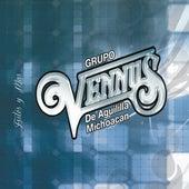 Exitos y Mas by Grupo Vennus