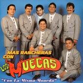 Mas Rancheras by Los Muecas