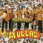 En Vivo by Los Muecas