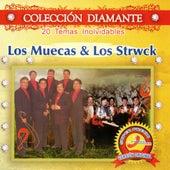 Coleccion Diamante 20 Temas Inolvidables by Various Artists