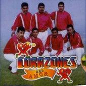 Corazones Del Amor by Corazones Del Amor