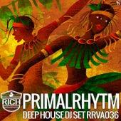 Primal Rhytm by DURA