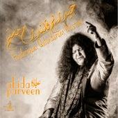 Haideriyam Qalandaram Mastam by Abida Parveen (1)