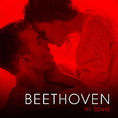 Beethoven in Love by Various Artists