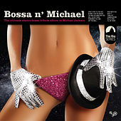 Bossa N' Michael by Various Artists