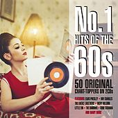 No. 1 Hits of the 60s von Various Artists