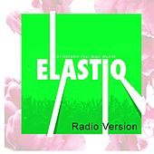 Elastiq (Radio Version) [feat. Blue Wayze] by DJ Nelson