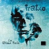 La última Bala by Iratxo