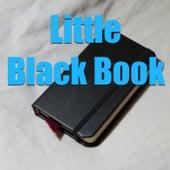 Little Black Book von Various Artists