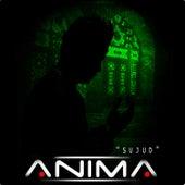 Sujud by Anima