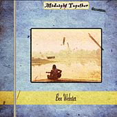 Midnight Together von Ben Webster