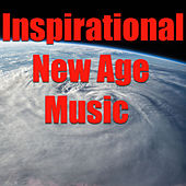 Inspirational New Age Music von Various Artists