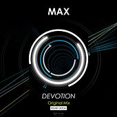 Devotion by max