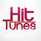 Work from Home (Instrumental Karaoke) [Originally Performed by Fifth Harmony] by Hit Tunes