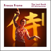 The Lost Book of Movie Scores by Freeze Frame