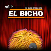 El Bicho, Vol. 3 by X