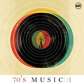 70's Music Vol. 1 by Various Artists