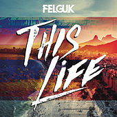This Life by Felguk