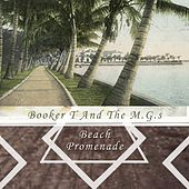 Beach Promenade von Booker T. & The MGs