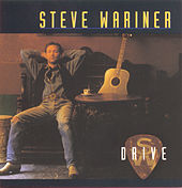 Drive by Steve Wariner