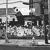 Volume I by O-Town