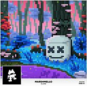Alone by Marshmello