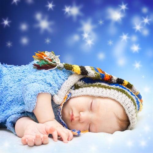 Sleep by Doxter S