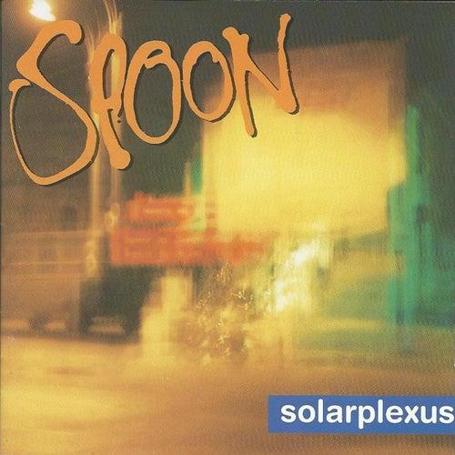 Solarplexus by Spoon