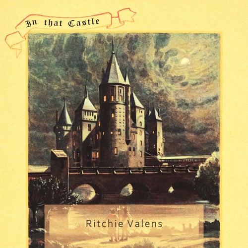 In That Castle von Ritchie Valens