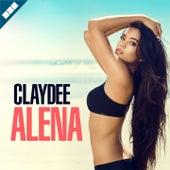 Alena by Claydee