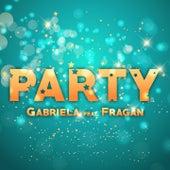 Party by Gabriela
