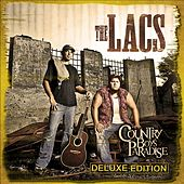 Country Boy's Paradise (Deluxe Edition) by The Lacs