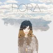 Tornado by Fiora