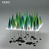 Transitions by Remo